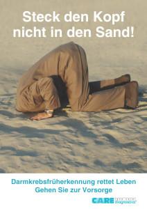 p1_kopf-im-sand